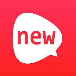 新片场 v1.0 iPhone/ipad版