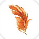鸡毛直播ios二维码下载 v1.0.0 iPhone/iPad版