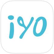 哟呵iOS板下载 v1.0 iPhone版