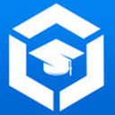 众联网校官方app苹果版下载 v1.3 最新版