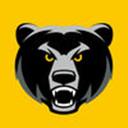 黑熊搏击ios官方最新版下载 v1.5.1 iPhone/iPad版