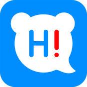 百度Hi for iPad v6.3.2 官方版