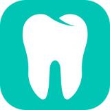 牙医管家ios版下载 v3.4.5iphone版