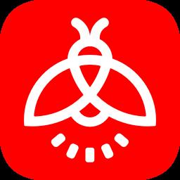 火萤视频桌面官方苹果版 v1.1 iphone/ipad