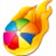 糖果游戏浏览器app苹果版 v1.0 iphone/ipad