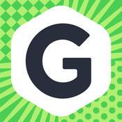 Gamee游戏盒ios版下载 v1.7.0 iphone/ipad版
