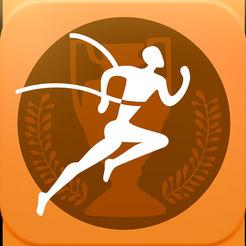 上海体育博物馆AR v1.0.0 iPhone版