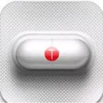 闪念胶囊ios下载 v1.0 iPhone/ipad版