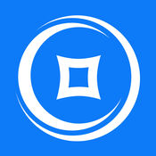 小智借贷苹果版下载 v1.0 iPhone/ipad版