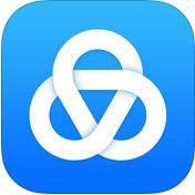 美篇ipad/iPhone版制作app最新版下载 v3.9.0 官方版