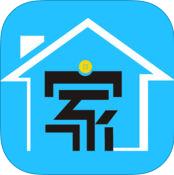 安家贷iOS版下载 v1.0 iPhone版