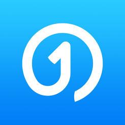 成都一步单车扫码租车ios版下载 v4.2.0 iPhone官方版