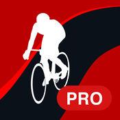公路骑行助手专业版IOS下载 v3.5 官方版
