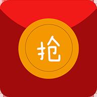 微信红包避雷神针苹果破解版 v1.0 iphone越狱版