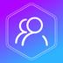 超级通讯录iOS版 v2.7.2 iPhone最新版