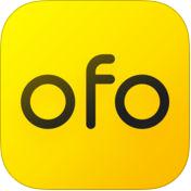 ofo共享单车鹿晗语音版ios下载 v1.0iphone版