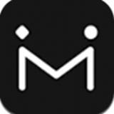 共享老公app苹果版 v1.0iPhone版
