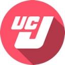 ucjicc播放器iOS版 v1.0.2 iPhone版