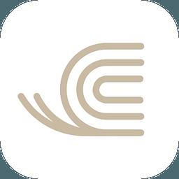 网易蜗牛读书官方下载苹果版 v1.1.0 iPhone/ipad版