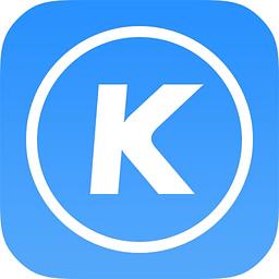 酷狗音乐海外限制2017破解版 v8.5.5 ios版