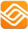 智鼓推iOS版下载 v1.0 苹果版