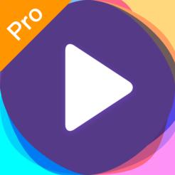 视频影音大全ios版 v1.0 破解版