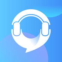 云播客ios版 v2.9.4 免费版