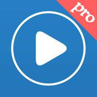全能播放器苹果版 v1.2.0 最新版