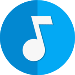 音乐助手iOS版下载 v1.1.7 最新iPhone版
