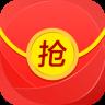 红包尾数控制器玩家测试ios版下载 v1.0 iPhone/ipad版