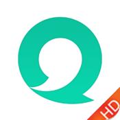 易信ipad版官方下载 v5.2.0 最新版