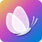 蝴蝶社区直播ios版app下载 v2.2.4 iPhone版