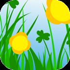 小草app ios下载 v1.72 免越狱版