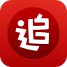 追书神器老版本iOS版 v3.102清爽版