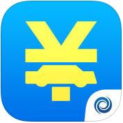 汽车报价大全易车2017最新版手机下载app v7.4 官方版