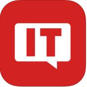 IT之家官方手机苹果版app下载 v4.32 iPhone/ipad版