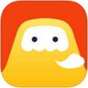 火山直播苹果最新版 v2.0 官方版