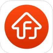 房多多app iOS版下载 v8.0.2 官方版