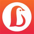 企鹅冻品ios官方下载 v1.0iphone版