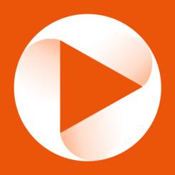 云播视频苹果手机版下载 v1.0 iPhone版
