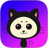 恋夜秀直播iOS版下载 v1.1.1 iPhone版