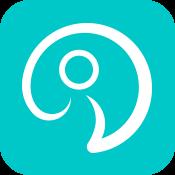 球友圈ios版 v5.0.2 iPhone版