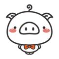 猪猪快购iPhone版 v3.8.9 官方版