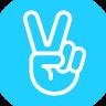 V明星直播2017iPhone版下载 v2.1.1最新版