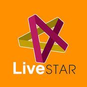 Livestar苹果手机版下载 v1.0.5 iPhone版