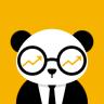 熊猫投资苹果手机版 v2.2.0 官方iOS版
