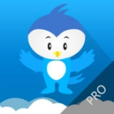 未了财富ios版官方下载 v1.1.5iPhone版