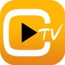 cantv直播苹果版 v1.0 iphone/ipad