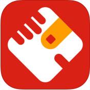 拿下钱包app苹果最新版下载 v1.2.1 官方版