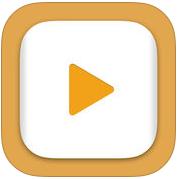 朗易思听苹果最新版app下载 v3.7.1 官方版